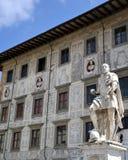 Pisa Fotografia Royalty Free