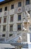 Pisa Obraz Royalty Free