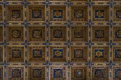 Pisa 5 Fotografering för Bildbyråer