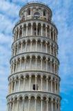 Pisa 22 Fotografering för Bildbyråer