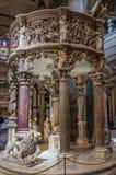 Pisa 15 Royalty-vrije Stock Afbeelding