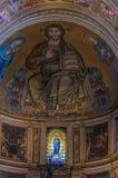 Pisa 7 Royaltyfria Foton