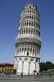 Pisa Stock Photo
