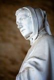 Pisa - Camposanto Royalty Free Stock Image