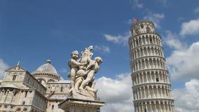 Pisa. Stock Image