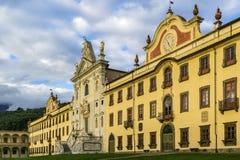 Free Pisa Charterhouse, Italy Royalty Free Stock Photos - 54724188