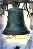 Pisa dzwon Fotografia Royalty Free
