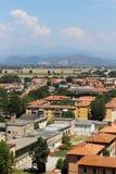 Pisa, Italia Immagine Stock Libera da Diritti