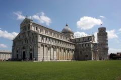 Pisa, Italia Fotografia Stock