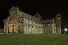 Pisa, Italia immagini stock