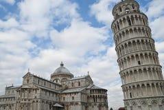 Pisa,Italy Stock Image