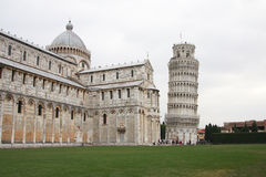 Pisa,Italy Stock Photography