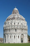 Pisa, Italy Royalty Free Stock Photography