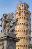Pisa ,Italy Stock Photos
