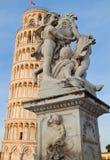 Pisa ,Italy Stock Images