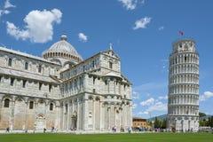 Pisa, Italy Stock Images