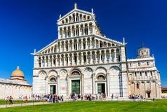 Pisa, Italy Stock Photos