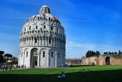 Pisa Italy Stock Photos