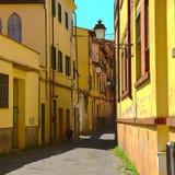 Pisa Royalty Free Stock Image