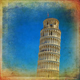 Pisa Stock Photos