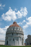 Pisa Stock Photography
