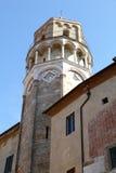 Pisa, Toscanië, Italië Royalty-vrije Stock Afbeelding