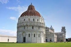 Pisa, Tuscany, Italy Stock Photos