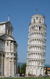 Pisa, Tuscany, Italy Stock Photos