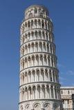 Pisa wierza Fotografia Royalty Free