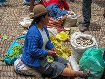 Pisac, Перу стоковые фото