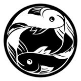Pisces Fish Horoscope Zodiac Sign