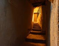 Pisciotta Foto de archivo libre de regalías