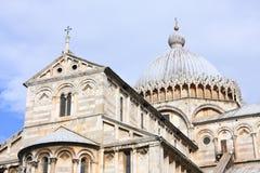 Pise, Italie photos stock