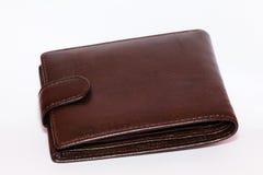 piska handväskan Fotografering för Bildbyråer
