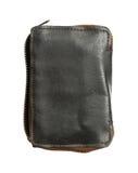 piska handväskan Arkivbilder