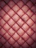 piska röd textur arkivfoton