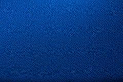 Piska texturbakgrund för mode, möblemanggarneringdes arkivfoto