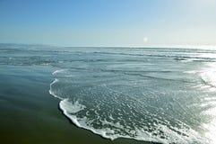 Pismo Beach στοκ φωτογραφίες