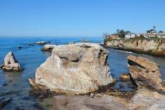Pismo Beach, California Stock Photos