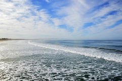 Pismo Beach Stock Photos