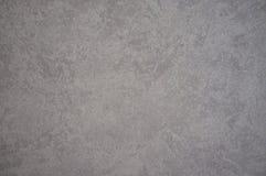 Piso concreto gris Imagen de archivo libre de regalías