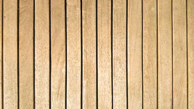 Piso de madera Fotos de archivo libres de regalías