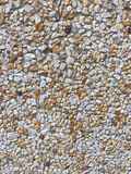 Piso de piedra Imagen de archivo
