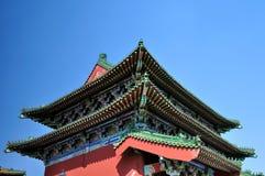 Piso de Yuejiang Foto de archivo