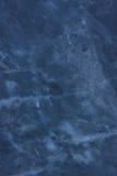 Piso tejado Imagenes de archivo