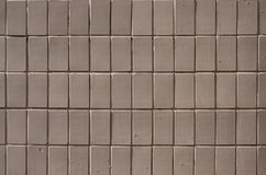 Pisos de mármol Imagen de archivo