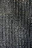 Pista antideslizante negra Imagen de archivo libre de regalías