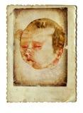 Pista de Child´s Foto de archivo libre de regalías