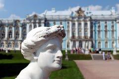 Pista de mármol Foto de archivo libre de regalías