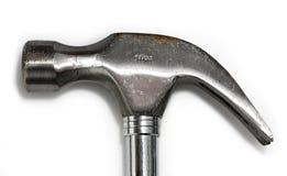 Pista de martillo Fotos de archivo